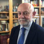 Ángel Fernández Homar